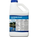 Picture of Cutrine Plus Algaecide Aquatic Herbicide, Applied Biochemists