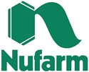 Picture for manufacturer Nufarm
