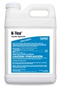 Picture of K-Tea Aquatic Algaecide Herbicide, SePRO