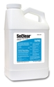Picture of SeClear Aquatic Algaecide, SePRO