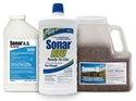 Picture for category Fluridone Herbicides