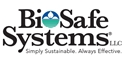 Picture for manufacturer BioSafe Systems