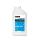 Picture of Littora Landscape and Aquatic Herbicide, SePRO