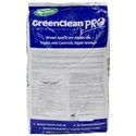 Picture of GreenClean Pro Granular Algaecide Fungicide, OMRI Listed, BioSafe Systems