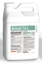 Picture of Brandt T.A.C. (Total Algae Control) Algaecide/Bactericide