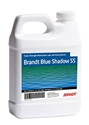 Picture of Blue Shadow SS (Super Strength) Lake and Pond Colorant, Brandt