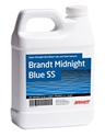 Picture of Midnight Blue SS (Super Strength) Lake & Pond Colorant, Brandt