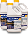 Picture for category Aquatic Colorant Herbicides