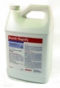 Picture of Magnify, Water Conditioning Agent Surfactant, Brandt