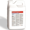Picture of Super 7 Surfactant, Brandt