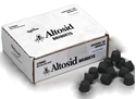 Picture of Altosid 30-Day Briquets, Mosquito Growth Regulator (IGR), Zoecon