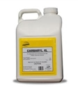 Picture of Carbaryl 4L Insecticide (Sevin SL), Loveland Products