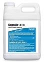 Picture of Captain XTR Aquatic Algaecide, 2.5 Gal., SePro