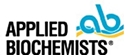 Picture for manufacturer Applied Biochemists
