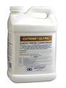 Picture of Cutrine Ultra Algaecide Aquatic Herbicide, 2.5 Gal., Applied Biochemists