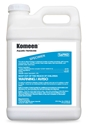 Picture of Komeen Aquatic Algaecide Herbicide, SePRO