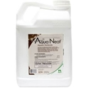 Picture of AquaNeat Aquatic Herbicide, 2.5 Gal., NuFarm