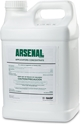 Picture of Arsenal AC Applicators Concentrate Herbicide, 2.5 Gal., BASF