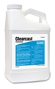 Picture of Clearcast Aquatic Herbicide, 1 Gal., SePro