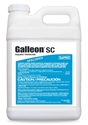 Picture of Galleon SC Aquatic Herbicide, SePRO