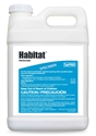Picture of Habitat Aquatic Herbicide 2.5 Gal., SePRO
