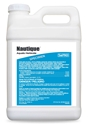 Picture of Nautique Aquatic Herbicide, 2.5 Gal., SePRO