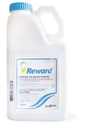 Picture of Reward Landscape and Aquatic Herbicide, 1 Gal., Syngenta