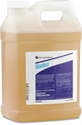 Picture of Rodeo Herbicide, 2.5 Gal.