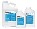 Picture of Sonar A. S. Aquatic Herbicide, SePRO