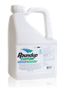 Picture of Roundup Custom Herbicide, 2.5 Gal., Monsanto