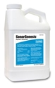 Picture of Sonar Genesis Aquatic Herbicide, SePRO