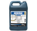 Picture of Admiral Aquatic Algae and Weed Control, BASF
