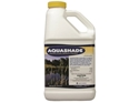 Picture of Aquashade Aquatic Plant Growth Control, 1 Gal., Applied Biochemists