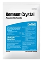 Picture of Komeen Crystal Aquatic Herbicide, SePRO