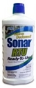 Picture of Sonar RTU Aquatic Herbicide, SePRO