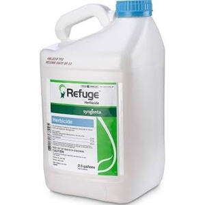 Picture of Refuge Herbicide, Syngenta