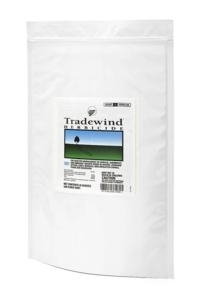 Picture of Tradewind Aquatic Herbicide, Valent