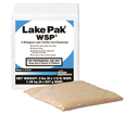 Picture of Lake Pak WSP Biological Lake Clarifier & Deodorizer, BASF