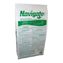 Picture of Navigate Granular Aquatic Herbicide, Applied Biochemists