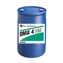Picture of DMA 4 IVM Herbicide, 30 Gal.