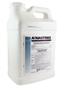 Picture of Aquastrike Aquatic Herbicide, 2.5 Gal., UPI