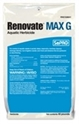 Picture of Renovate Max G Granular Aquatic Herbicide, 40 Lbs., SePRO