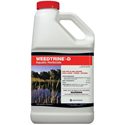 Picture of Weedtrine D Aquatic Herbicide, 1 Gal., Applied Biochemists