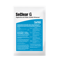 Picture of SeClear G Aquatic Algaecide & Water Quality Enhancer, 50 Lbs., SePRO