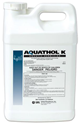 Picture of Aquathol K Aquatic Herbicide, UPI