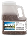 Picture of SonarOne Aquatic Herbicide, SePRO