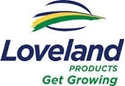 Picture for manufacturer Loveland Products