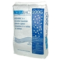 Picture of AquaBac 200G Granular Biological Insecticide, OMRI Listed, 40 Lbs.