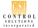 Picture for manufacturer Control Solutions Inc