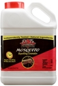 Picture of Dr. T's Mosquito Repelling Granules, Woodstream